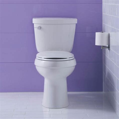 bathroom stunning lowes toilets on sale toilet reviews