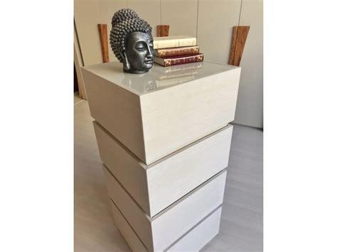 mazzali armadi prezzi cassettiere origami mazzali in legno a prezzo scontato