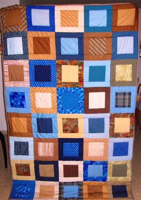 Quilting Bar by Quilting Corner בס Quot ד A Bar Mitzvah Quilt