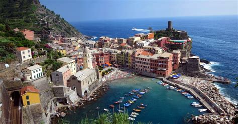 places  visit  italy  tips  italy