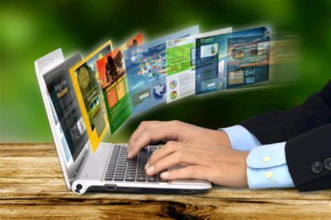 dispense ecdl modulo 2 test esercizi simulazioni ebook gratuiti per l ecdl