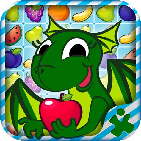 fruit quest fruit quest wiki guide gamewise