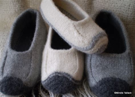 felted slippers pattern pattern felted slippers patterns gallery
