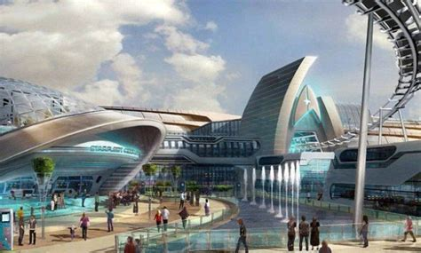 theme park jobs uk 163 2bn disneyland style theme park coming to kent from