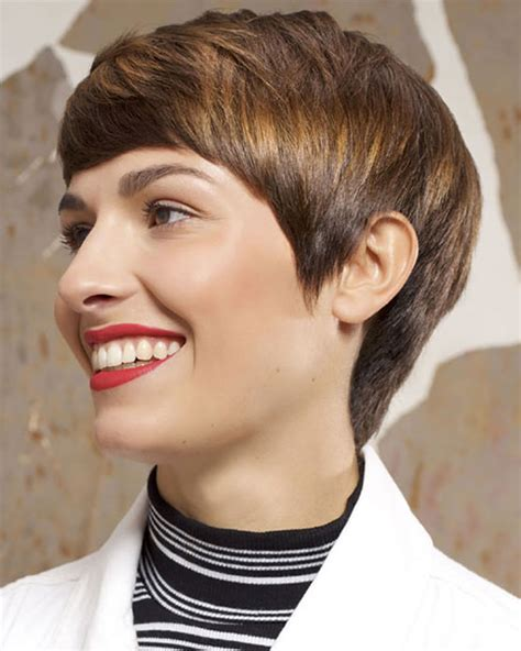 haircuts for women 2018 latest short haircuts for women curly wavy straight