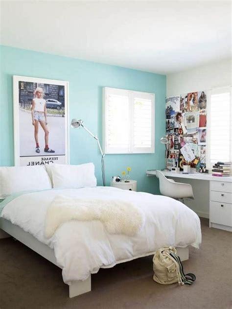 teen bedroom colors ideas  pinterest