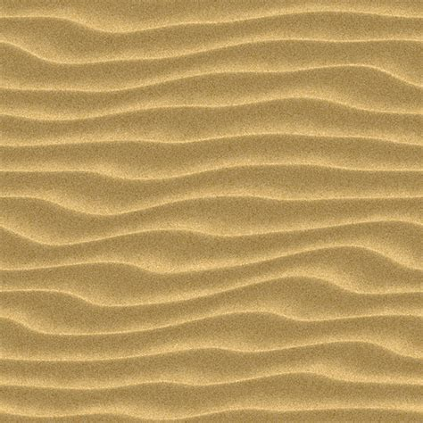 pattern photoshop sand desert sand texture by jb1992 on deviantart