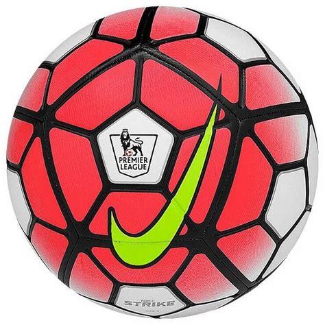 Play Backyard Soccer 34 99 Add To Cart For Price Nike Strike Epl Soccer Ball