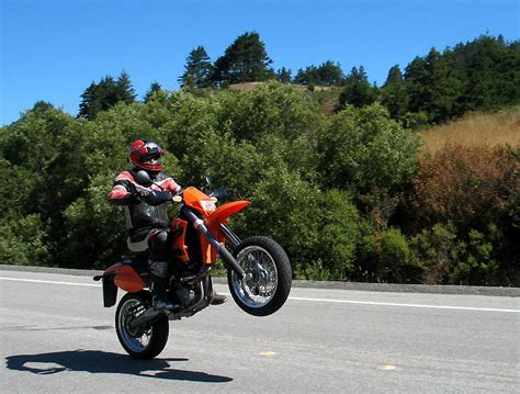 Ktm Dealers Bay Area 2004 Ktm 625 Smc South Bay Riders