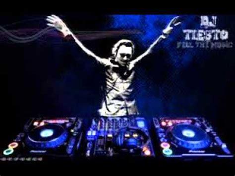 dj tiesto house animal dj tiesto electro house remix 2014 youtube