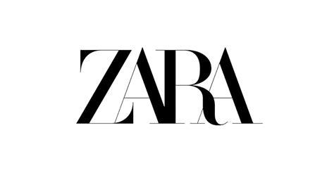 el nuevo logo de zara acierto  error fernando barcia