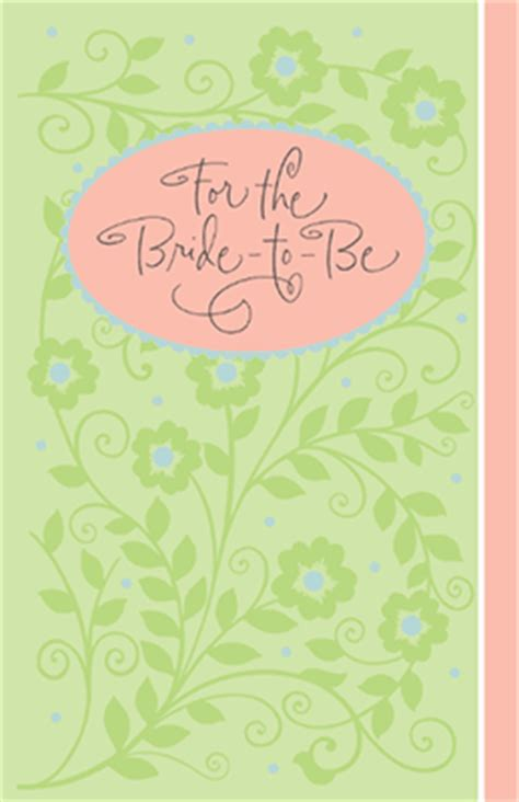 free printable greeting cards bridal shower sweet wishes for the bride greeting card bridal shower