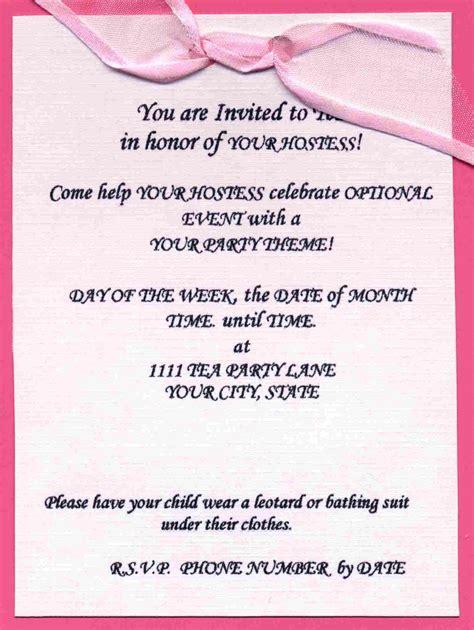 Wedding invitation card kerala model 2018 birkozasfo example of formal invitation letter for seminar stopboris Image collections