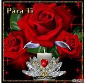 Roses Gif  PicMix