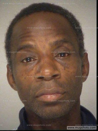 Bibb County Ga Court Records Michael Williams Mugshot Michael Williams Arrest Bibb County Ga