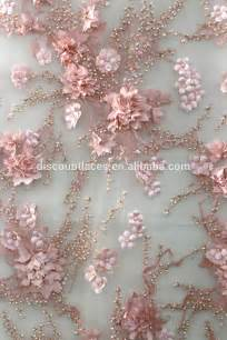 Usa Flowers Delivery - high quality custom handwork embroidery designs 3d flower