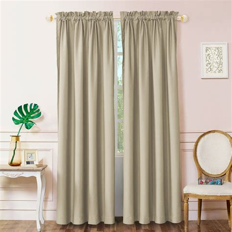 textile for curtains gigizaza 3 pass high blinds stripe print fabric window