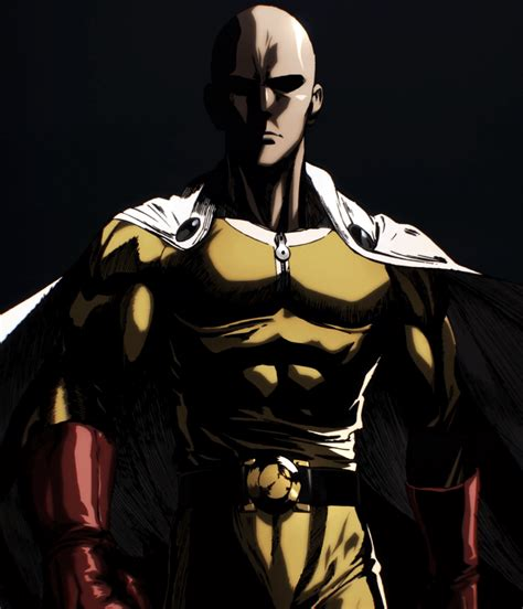 wallpaper engine one punch man one punch man wallpapers wallpaper cave