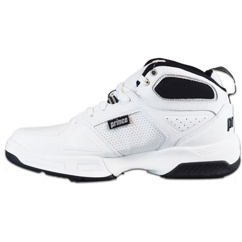 prince s nfs viper vii mid tennis shoes from do it tennis