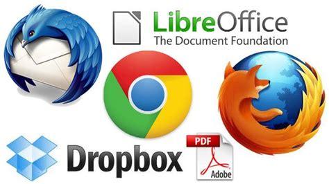 imagenes de software libres cdlibre org un cat 225 logo digital de software libre para