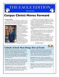 2nd Grade Report Card Template Corpus Christi by Corpus Christi Academy