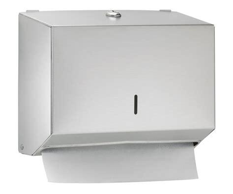 Diy Pedestal Sink Storage Pedestal Sink Storage Home Depot In Sparkling Finest Diy Diy Diy Pedestal Sink Storage Cabinet