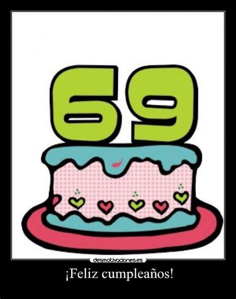 imágenes de feliz cumpleaños mi querida hermana pin feliz cumplea 241 os desmotivacioneses on pinterest