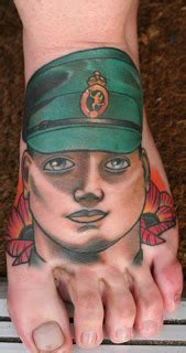 tattoo convention clacton accomplice tattoo award winning tattoos kenton harrow