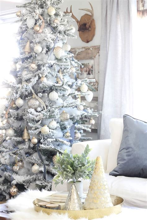 2016 christmas tree rooms for rent blog