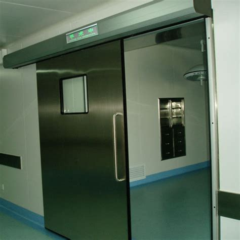 hermetically sealed room automatic hermetically sealed sliding doors from china manufacturer china golden door
