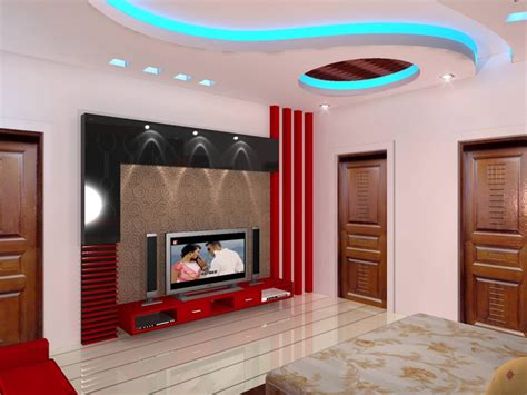 small house ceiling design small house ceiling design home design