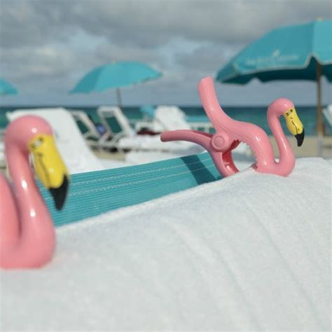 bed bath and beyond boca bed bath beyond flamingo boca towel clips sumally サマリー