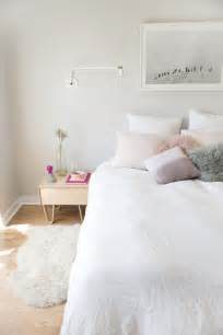 serene bedroom bedrooms and white bedding on