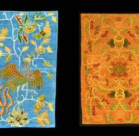 endless knot rug company contemporary area rugs carpets tibetan rug luxury