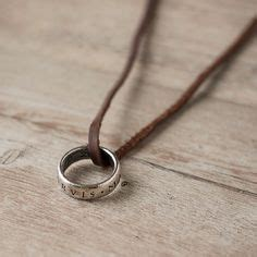 wedding ring around neck 1000 images about snare of serpents on