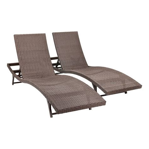 best chaise lounge outdoor chaise lounge chairs ideas awesome best outdoor