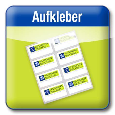 Etiketten Drucken Salzburg by Neumarkter Druckerei Ihr Partner F 252 R Offset Und