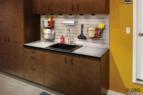 cabinets to go atlanta atlanta garage cabinets garage storage spacemakers