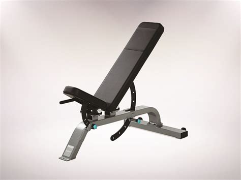 home precor bench the 2016 home