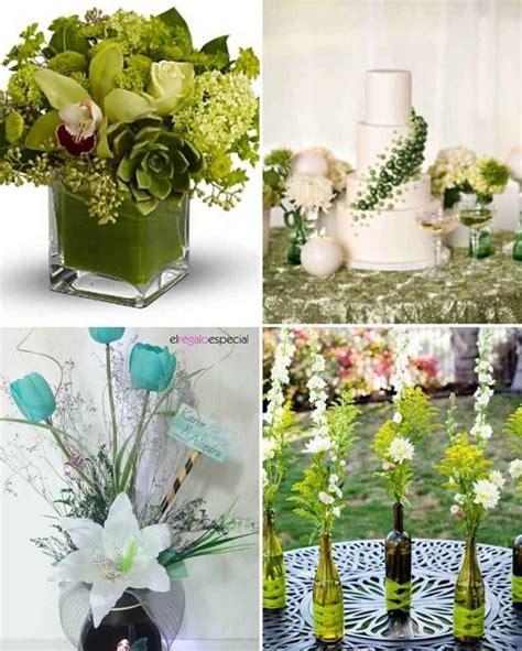 ideas para decorar servilleteros para xv años centro de mesa verde jade 3 tile maleny pinterest