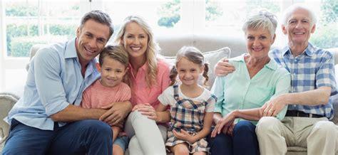 imagenes de la familia tumblr abuelos y nietos abuso de los hijos a los abuelos