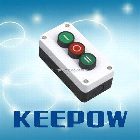 3 way push button l switch 3 way led button switch bing images