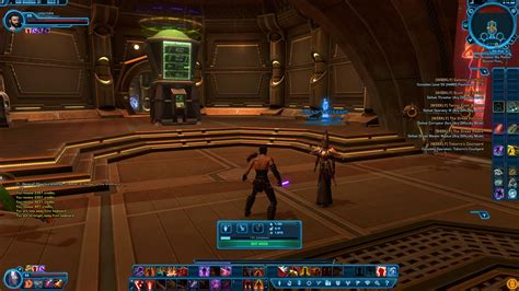 ui layout wow wow ui world of warcraft general purpose sw tor