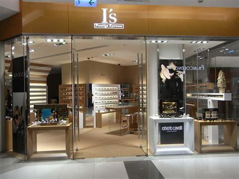 file hk tst k11 mall 56 shop i s prestige eyewear optical