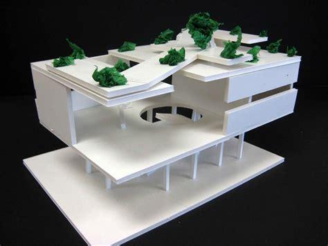 design kit student architecture models wallpaper i hd images