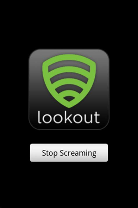lookout for android lookout security antivirus android app review lookout security antivirus for android