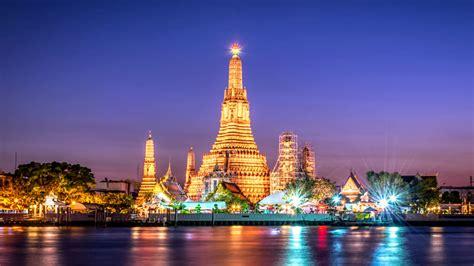 best attractions in bangkok bangkok s booming cmw