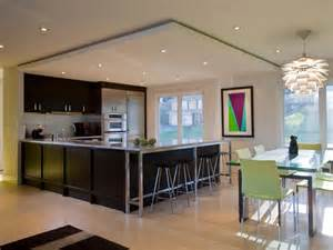 Contemporary Kitchen Lights Types Of Lighting Fixtures Hgtv