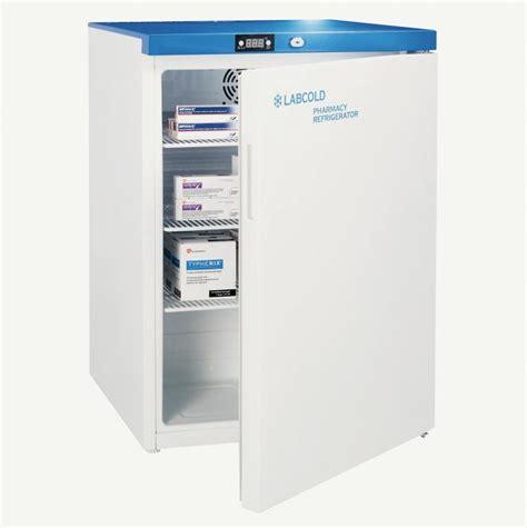 cheap door fridge cheap labcold fridges refrigerators and other