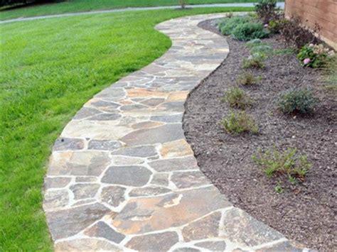 25 best ideas about walkways on pinterest walkway ideas stone path ideas